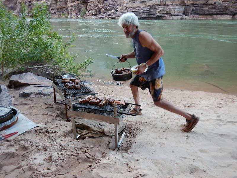 Grand Canyon Rafting Jun 2014 227.jpg