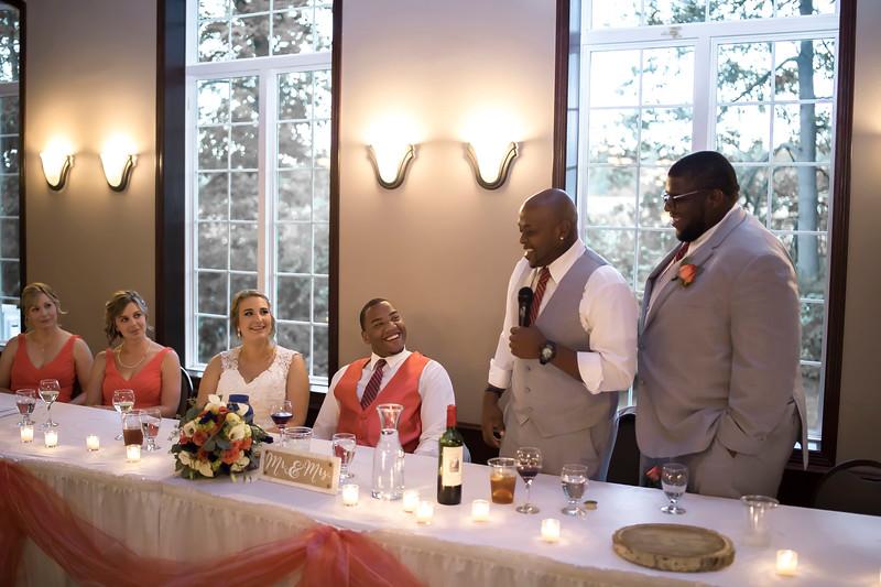 Laura & AJ Wedding (1132).jpg