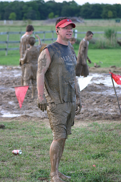 Mud Bowl 2005 147.jpg