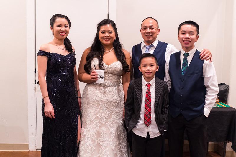20191123_mindy-jose-wedding_241.JPG