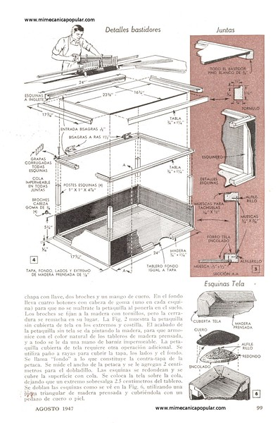 equipaje_fabricado_en_casa_1947-02g.jpg