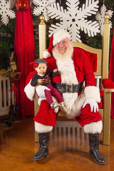 Santa 12-16-17-166.jpg
