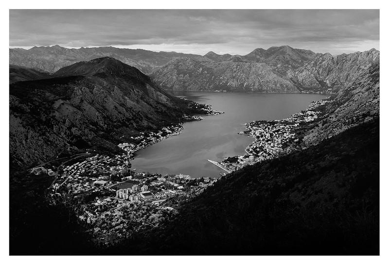 Montenegro053.jpg
