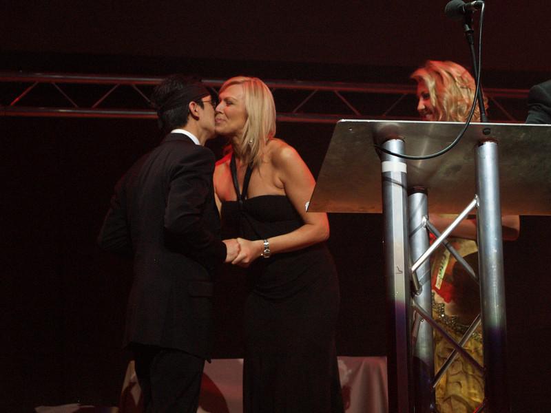 Awards 2007-228.JPG