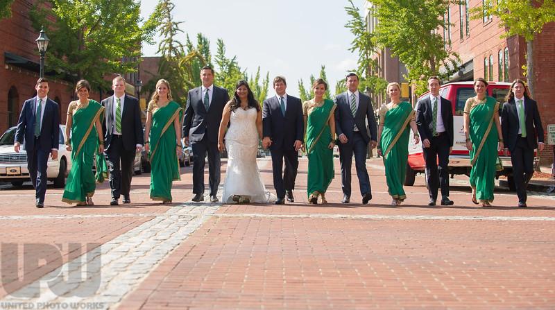 bap_hertzberg-wedding_20141011114127_D3S7987.jpg