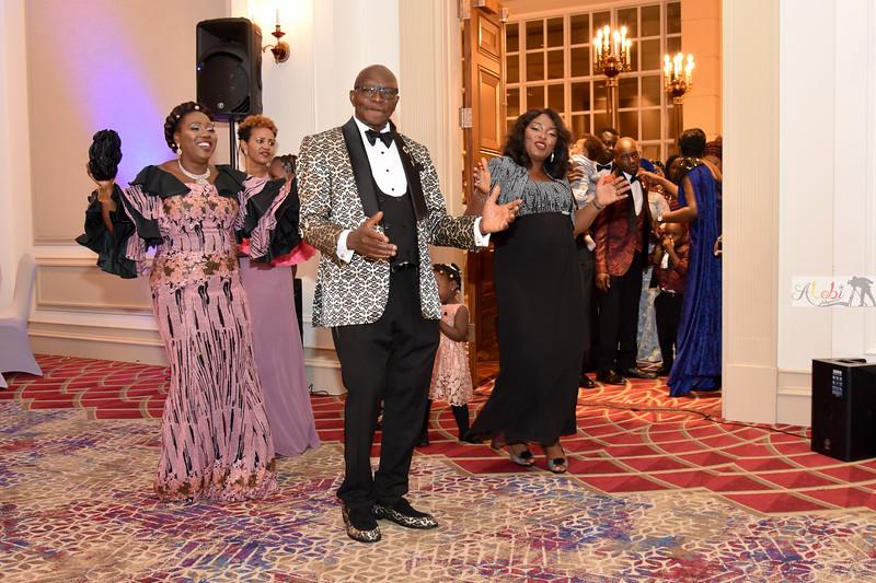 Elder Niyi Ola 80th Birthday 926.jpg