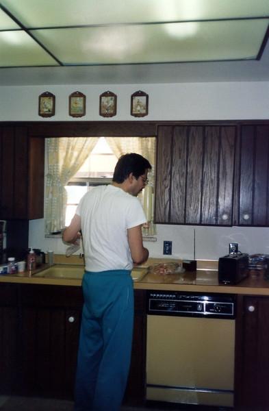 121183-ALB-1985-14-174.jpg