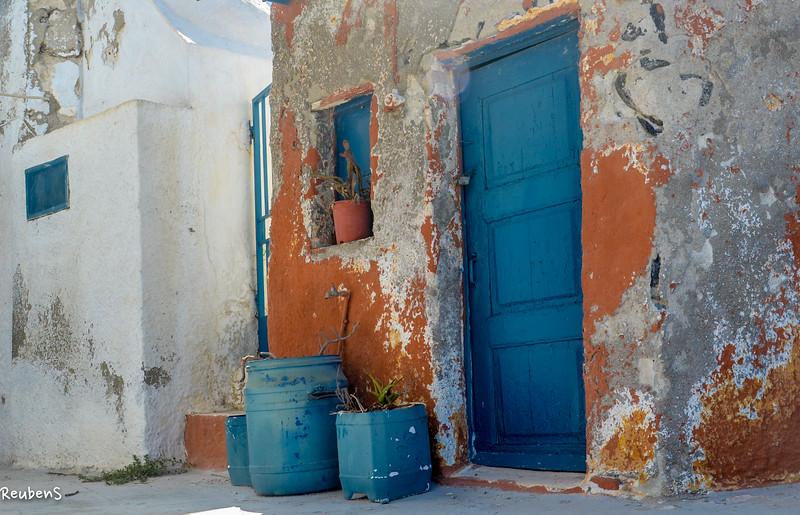 Orange blue door.jpg