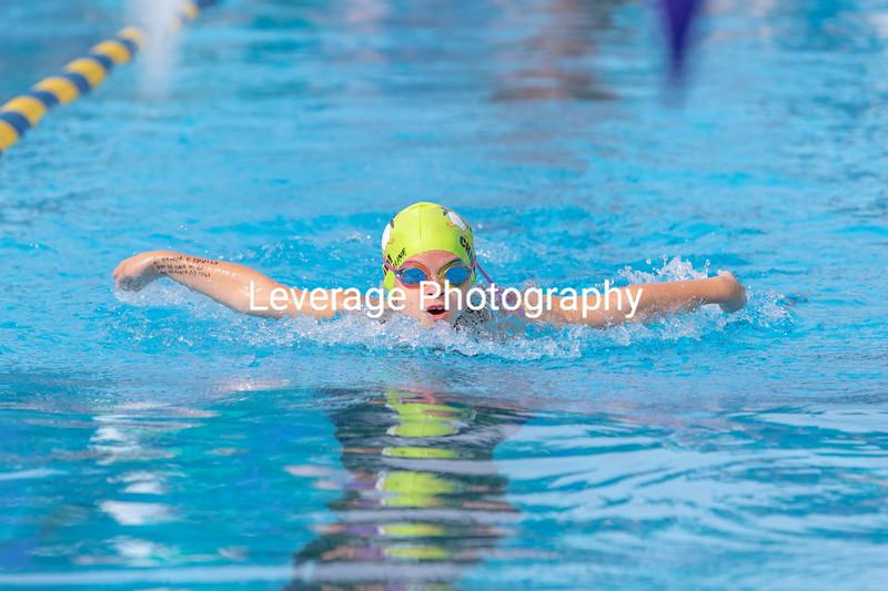AR Swim 180614173821 3365.jpg