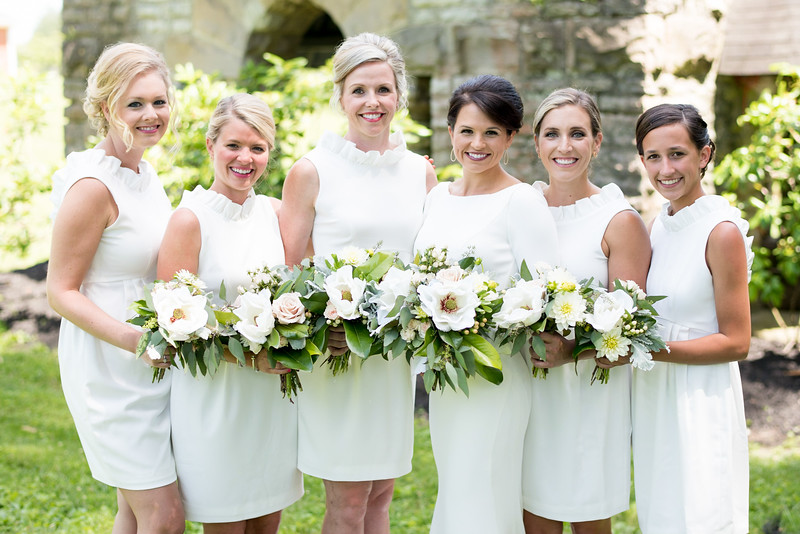 tn-bridesmaids (24 of 29).jpg