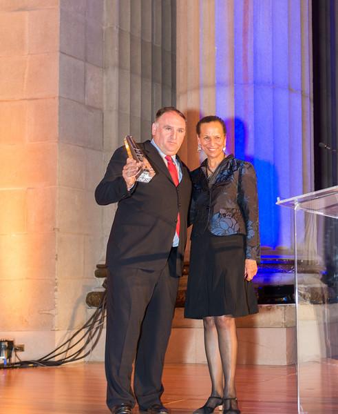 Tim Regan--Refugees International Awards 2014-209.jpg