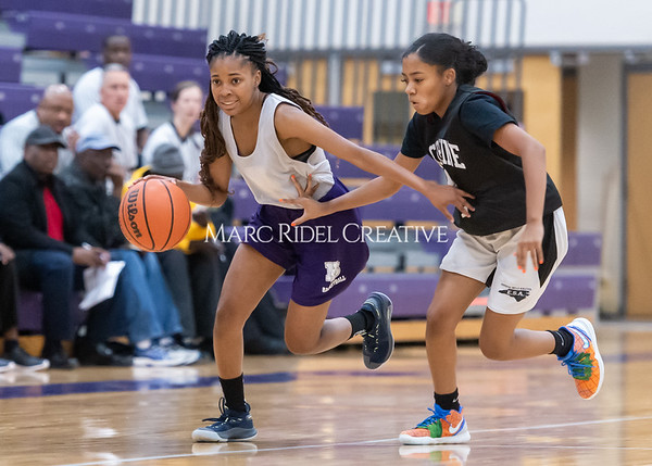 Broughton girls basketball vs Wake Forest. November 14, 2019. D4S_0187