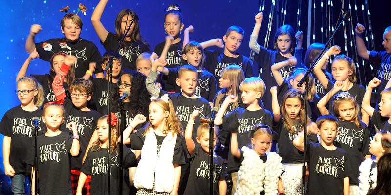 CR Kids 027.JPG