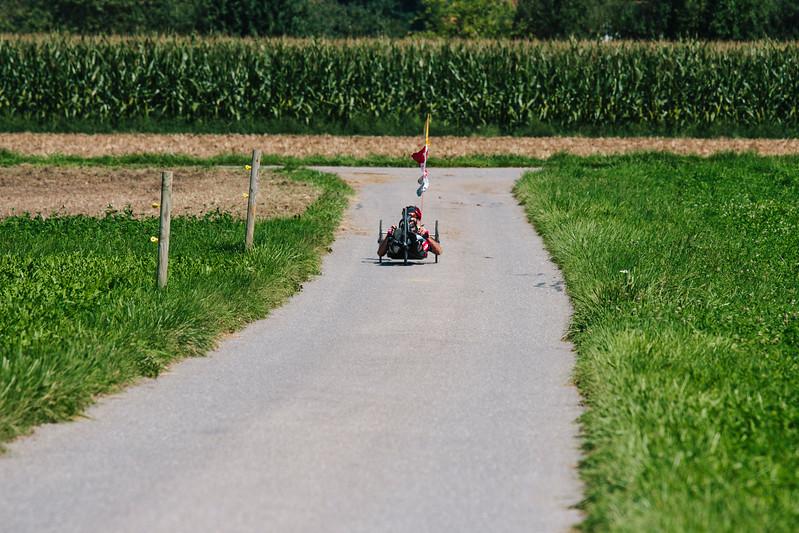 ParalympicCyclingTeam-138.jpg