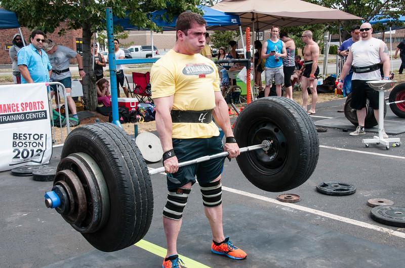 TPS Strongman 2015_Aug 2015__ERF1355.jpg