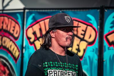 Yakima County Fair - September 21, 2019 pt2