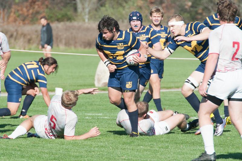2016 Michigan Rugby vs. Wisconsin  113.jpg