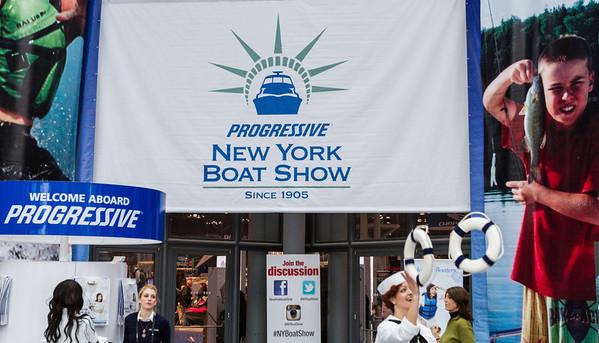2014-01-01 NY Boat Show
