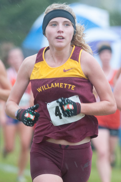 20121013 - XC - Brooks Invitational - 017.jpg