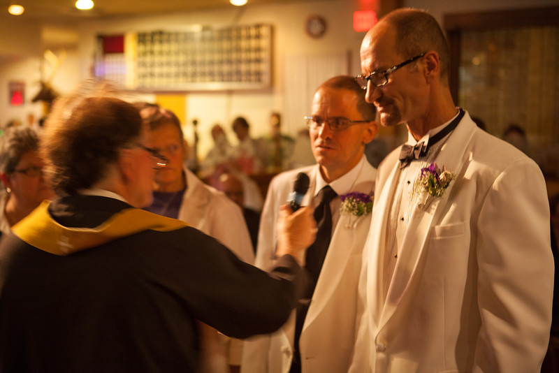 DSP Big Gay Wedding Reception-1051.jpg