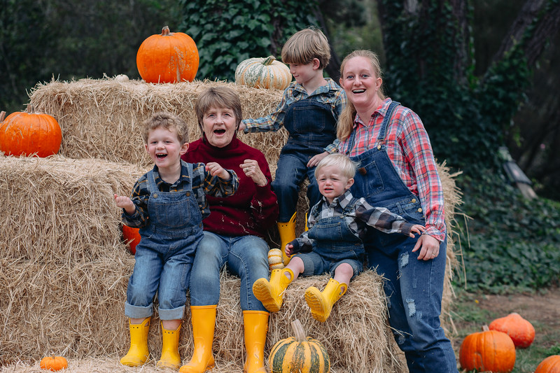 Tom and Teresa's Family 2020-124.jpg