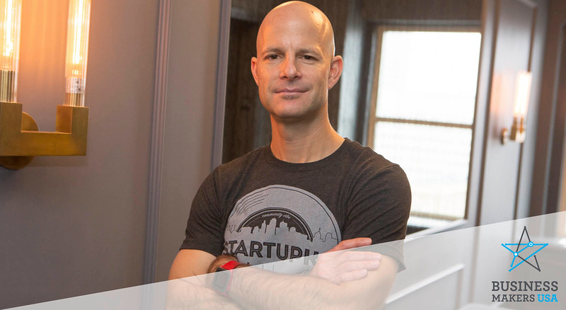 Matthew Marcus, KC Startup Foundation.jpg
