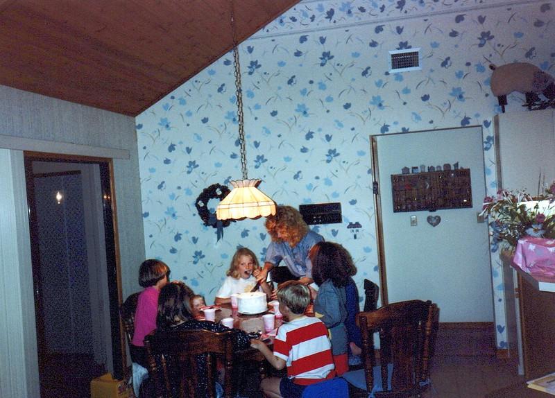 1989_Fall_Halloween Maren Bday Kids antics_0042_a.jpg