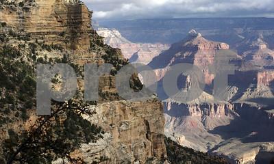 company-seeks-trademarks-on-names-at-grand-canyon