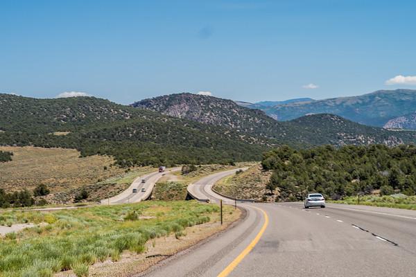 20170630-Route66RoadTrip