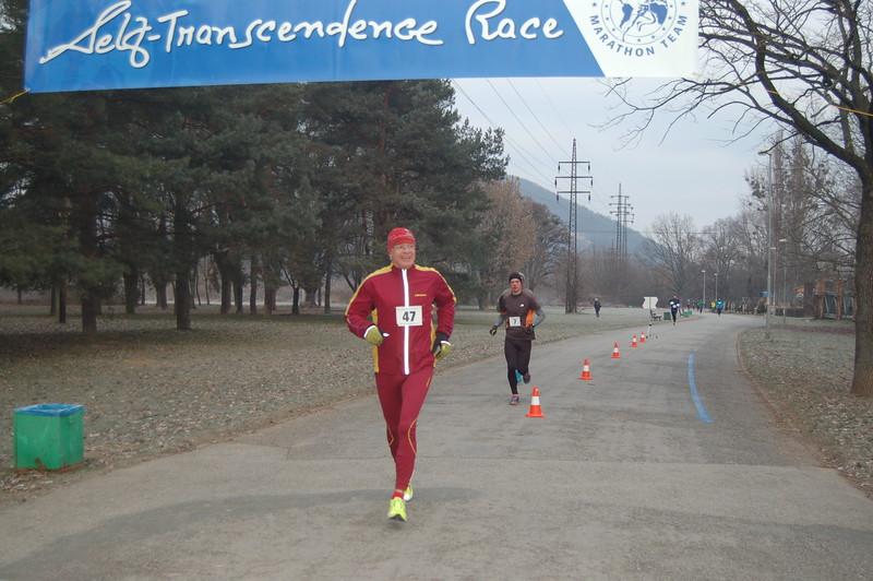 2 mile Kosice 29 kolo 02.01.2016 - 067.JPG