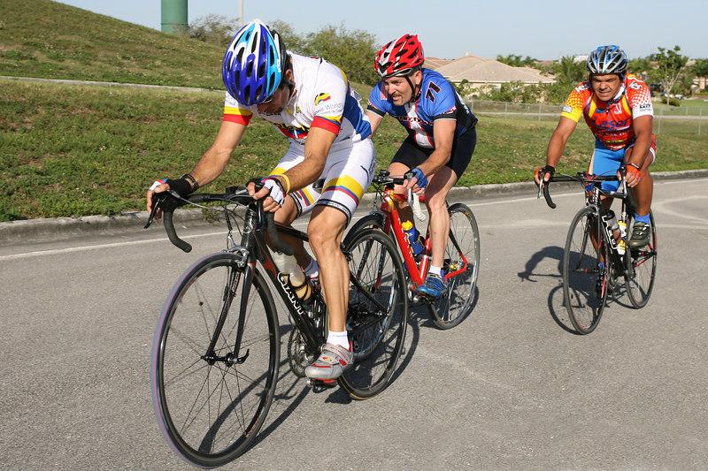 G2 4-1-07 cycling (13).JPG