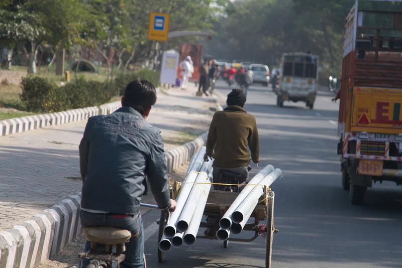 India_2012Feb-5457.jpg