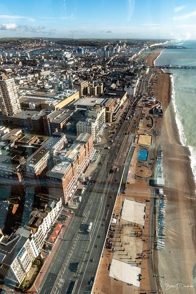 Brighton-5839.jpg