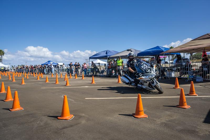 Rider 55-36.jpg