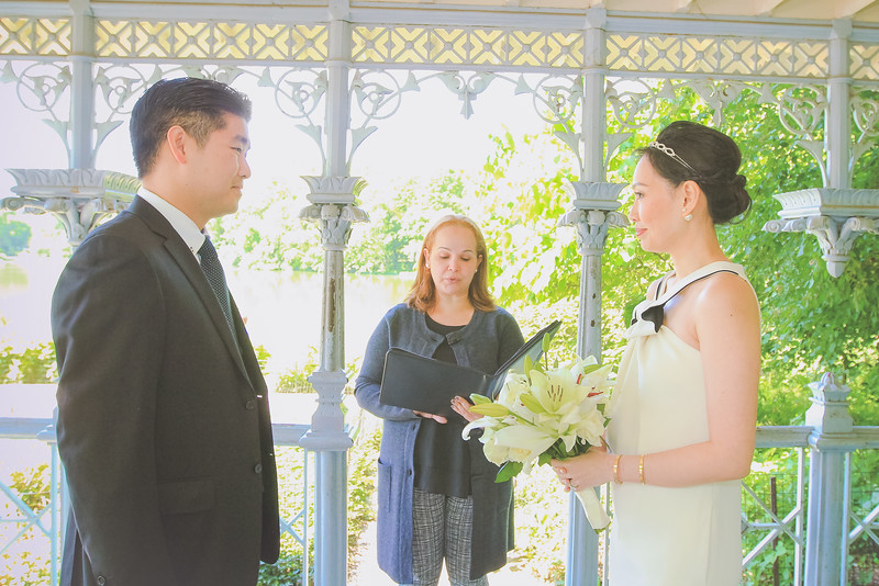 Yeane & Darwin - Central Park Wedding-62.jpg