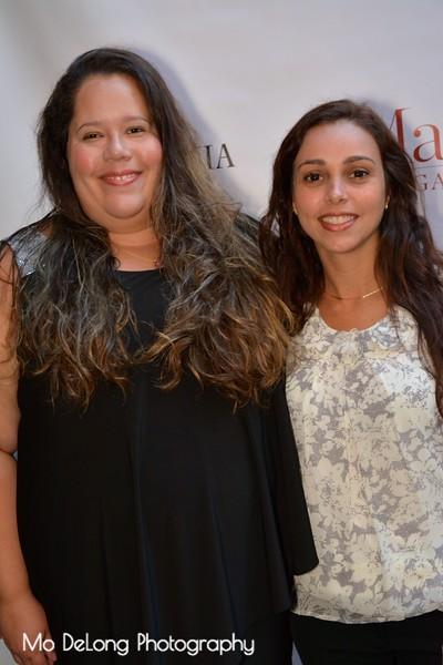 Ilana Teles and Catia Noroes.jpg