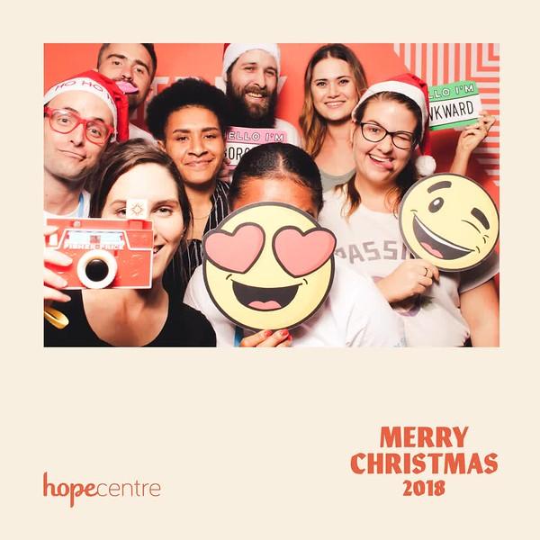 181209_201425_EOV04114_- Hope Centre Moreton.MP4