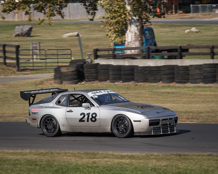 20190922_0071_PCA_Racing_Day2_Michael.jpg