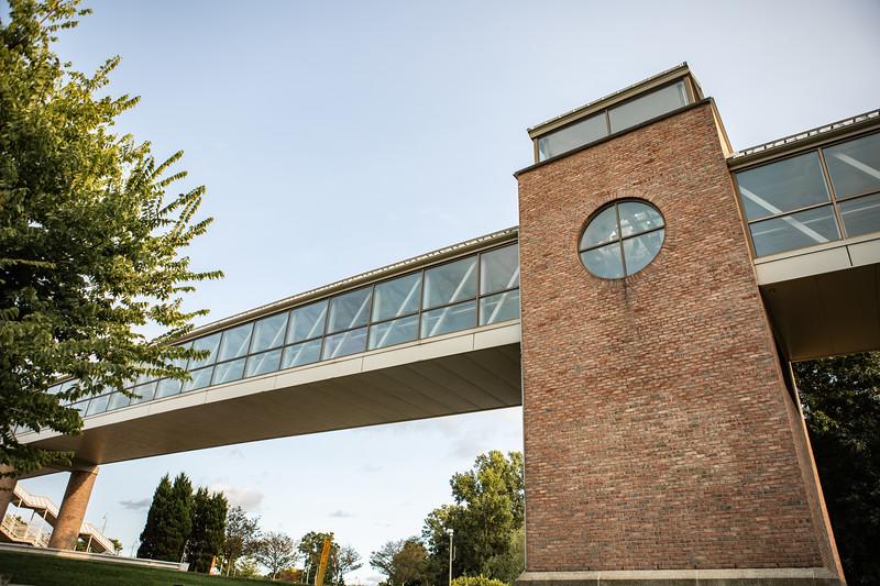 AVS_Campus_Sept-Oct2020-8.jpg