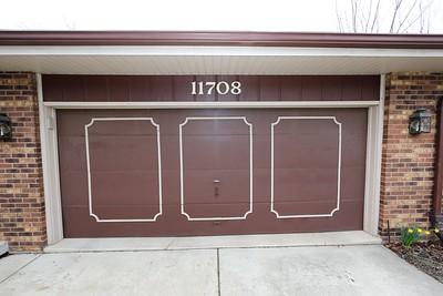 Matricia listing #3 11708 Lamon Alsip
