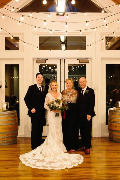 katelyn_and_ethan_peoples_light_wedding_image-517.jpg