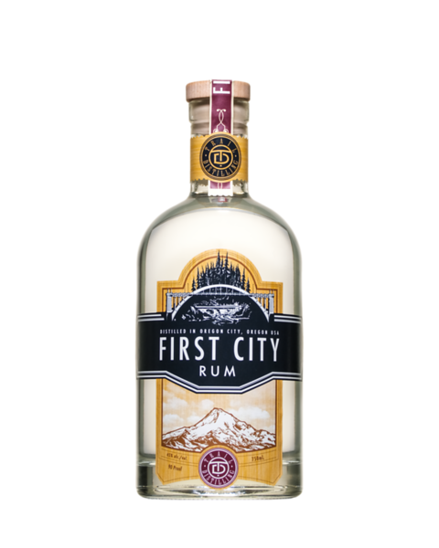 Trail Distilling First City Rum - 0001.png