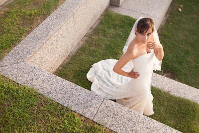 Patty - Bridal