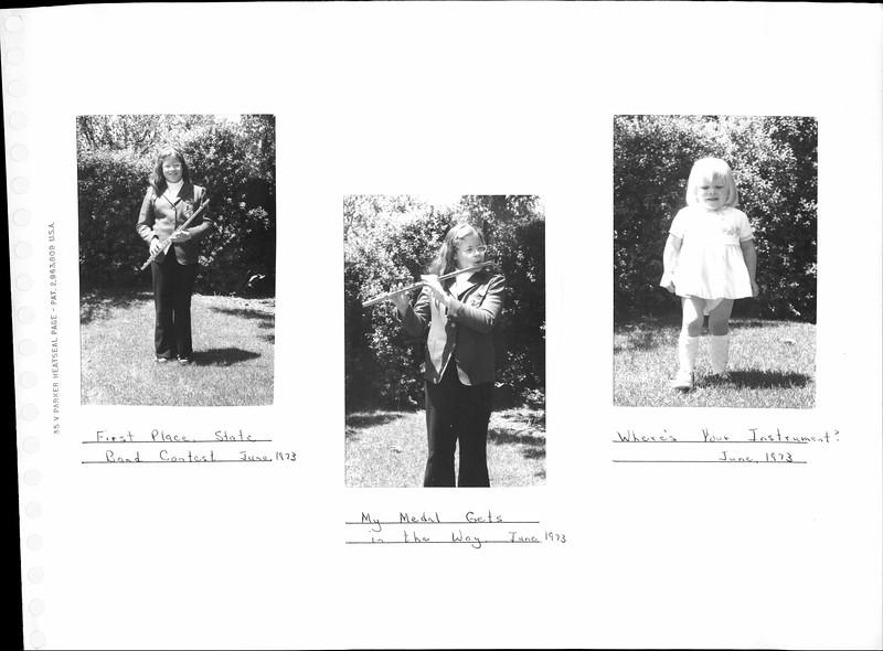 Bearden Album  49.jpg
