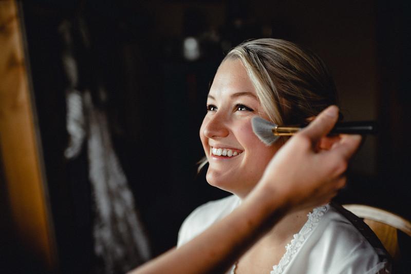 Requiem Images - Luxury Boho Winter Mountain Intimate Wedding - Seven Springs - Laurel Highlands - Blake Holly -115.jpg