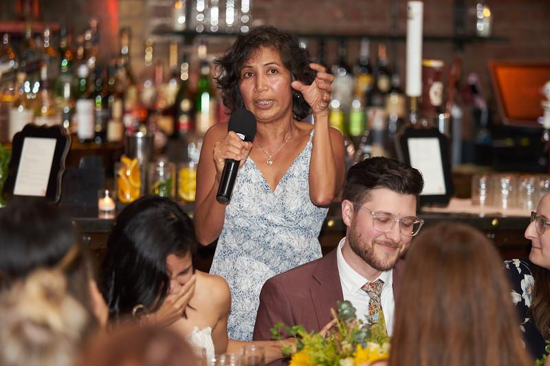James_Celine Wedding 0771.jpg
