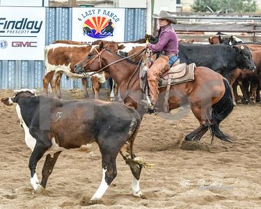 NACHA Ranch Horse Bridle 9/25/2021
