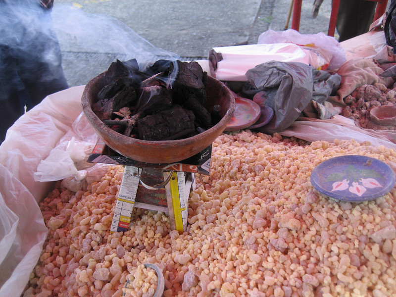 La Feria de Cholula 2008 014.jpg