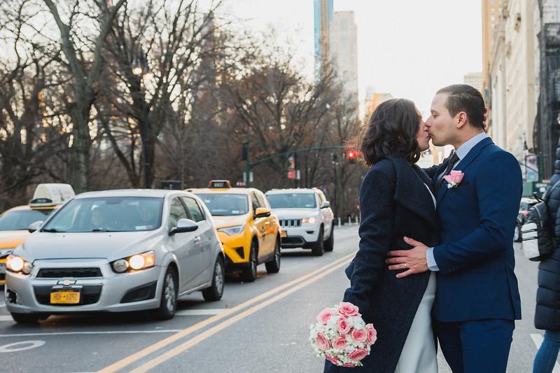 Central Park Wedding - Leonardo & Veronica-122.jpg
