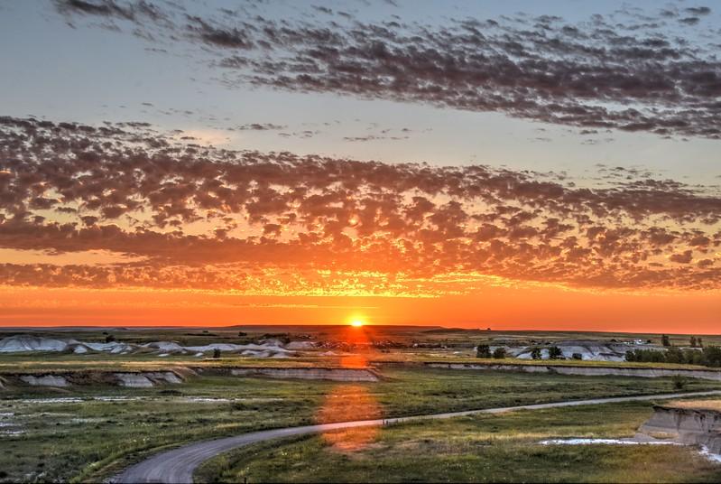 SunriseWall-Vibrant-Beechnut-Photos-rjduff.jpg